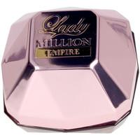 Belleza Mujer Perfume Paco Rabanne Lady Million Empire Edp Vaporizador  30 ml