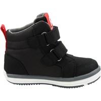Zapatos Niños Botas de nieve Reima Patter 38