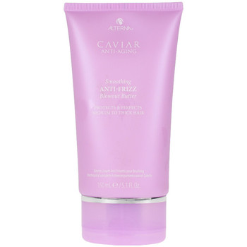 Belleza Champú Alterna Caviar Smoothing Anti-frizz Blowout Butter  150 ml
