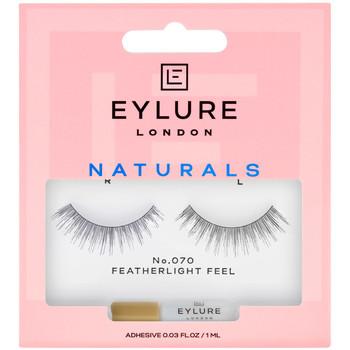 Belleza Mujer Máscaras de pestañas Eylure Naturals Pestaña 070 1 u