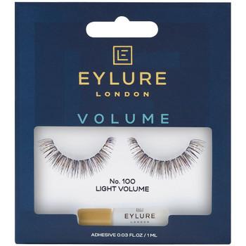 Belleza Mujer Máscaras de pestañas Eylure Volume Pestaña 100 1 u