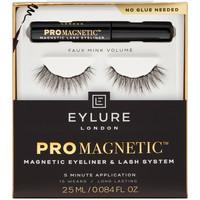 Belleza Mujer Tratamiento para uñas Eylure Pro Magnetic Kit Volume 1 u