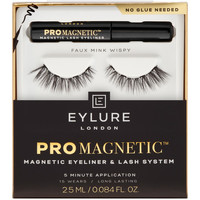 Belleza Mujer Tratamiento para uñas Eylure Pro Magnetic Kit Wispy 1 u