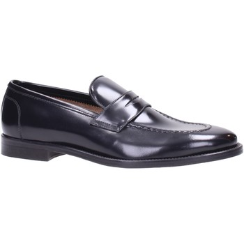 Zapatos Hombre Mocasín Arcuri 1012 Multicolore
