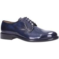 Zapatos Hombre Derbie Arcuri 1019 Multicolore