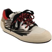 Zapatos Mujer Zapatillas bajas Andia Fora CINDY Multicolor