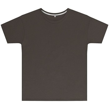 textil Niños Camisetas manga corta Sg SGTEEK Carbón
