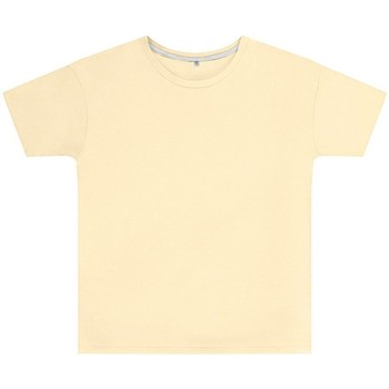 textil Niños Camisetas manga corta Sg SGTEEK Flor de anís
