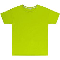 textil Niños Camisetas manga corta Sg SGTEEK Lima