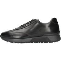 Zapatos Hombre Zapatillas bajas Nero Giardini I001724U Negro