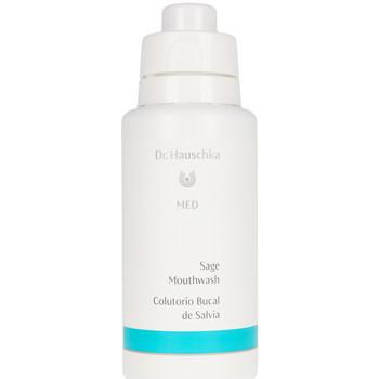 Belleza Tratamiento facial Dr. Hauschka Sage Mouthwash  300 ml