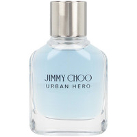 Belleza Hombre Perfume Jimmy Choo Urban Hero Edp Vaporizador  30 ml