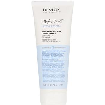 Belleza Acondicionador Revlon Re-start Hydration Melting Conditioner