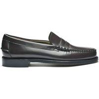 Zapatos Hombre Mocasín Sebago Classic Dan 28