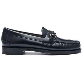 Zapatos Hombre Mocasín Sebago Classic Joe 38
