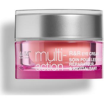 Belleza Antiedad & antiarrugas Strivectin Multi-action R&r Eye Cream  15 ml
