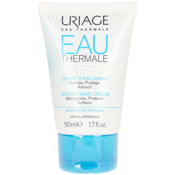 Belleza Mujer Cuidados manos & pies Uriage Eau Thermale Water Hand Cream