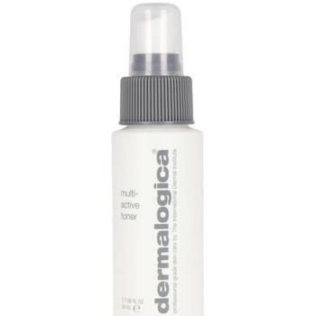 Belleza Mujer Hidratantes & nutritivos Dermalogica Greyline Multi Active Toner  50 ml
