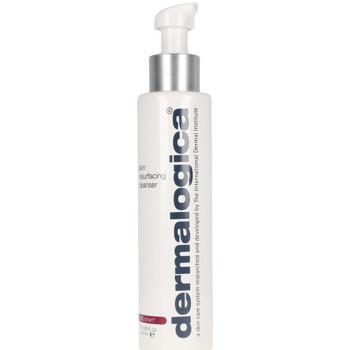 Belleza Desmaquillantes & tónicos Dermalogica Age Smart Skin Resurfacing Cleanser  150 ml