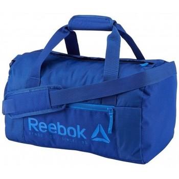 Bolsos Mujer Bolso de viaje Reebok Sport  Multicolor