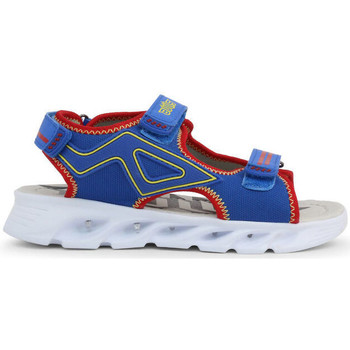 Zapatos Niños Sandalias Bulls - bl839 Azul