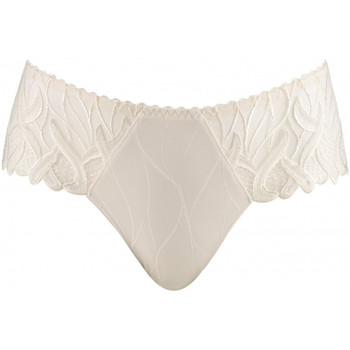 Ropa interior Mujer Shorty / Boxer Louisa Bracq 477-40 NCR Beige