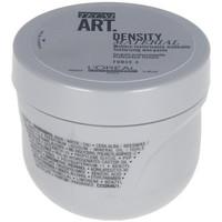 Belleza Acondicionador L'oréal Tecni Art Density Material  100 ml