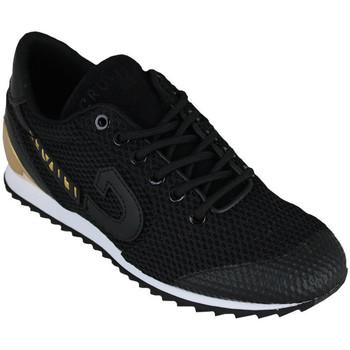 Zapatos Zapatillas bajas Cruyff revolt black Negro