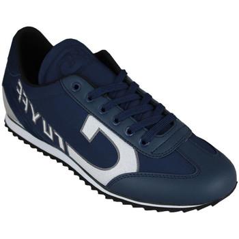 Zapatos Zapatillas bajas Cruyff ultra indigo Azul