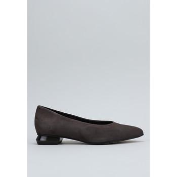 Zapatos Mujer Zapatos de tacón Sandra Fontan BARINA Verde