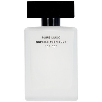 Belleza Mujer Perfume Narciso Rodriguez For Her Pure Musc Edp Vaporizador  50 ml