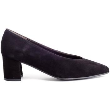 Zapatos Mujer Zapatos de tacón Kissia 1000 Negro