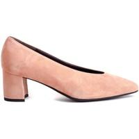 Zapatos Mujer Zapatos de tacón Kissia 1000 Rosa