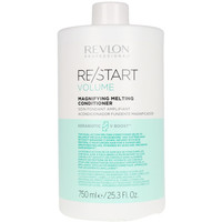 Belleza Acondicionador Revlon Re-start Volume Melting Conditioner  750 ml