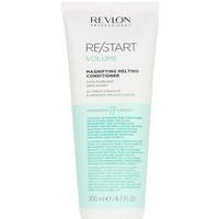 Belleza Acondicionador Revlon Re-start Volume Melting Conditioner