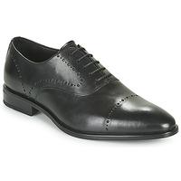 Zapatos Hombre Richelieu André CLASSEL Negro