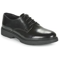 Zapatos Hombre Derbie André ROCKBELL Negro