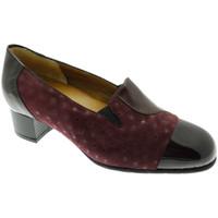 Zapatos Mujer Zapatos de tacón Soffice Sogno SOSO20512bor grigio