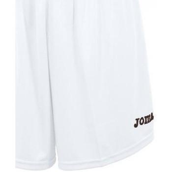 textil Hombre Shorts / Bermudas Joma  Multicolor