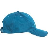 Accesorios textil Gorra Trespass  Azul medianoche