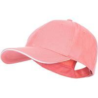 Accesorios textil Gorra Trespass  Rosa