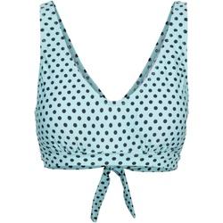 textil Mujer Bañador por piezas Trespass  Azul