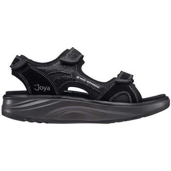 Zapatos Mujer Sandalias Joya KOMODO BLACK
