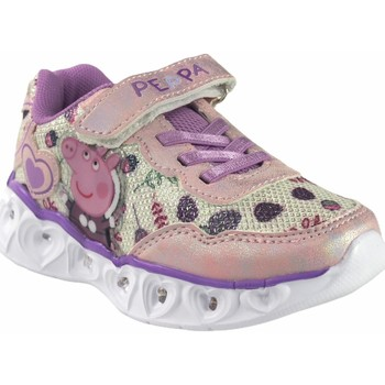 Zapatos Niña Multideporte Cerda Deporte niña CERDÁ 2300004630 rosa Rosa