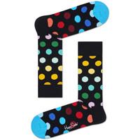 Accesorios Hombre Calcetines Happy Socks Big dot sock Multicolor
