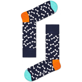 Accesorios Hombre Calcetines Happy Socks 2-pack dog lover gift set Multicolor