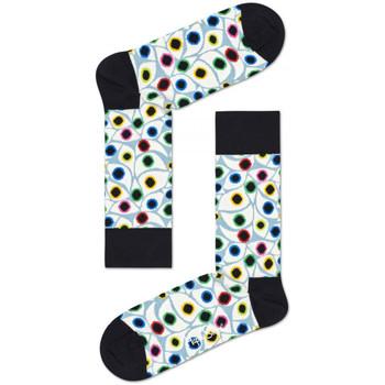 Accesorios Niño Calcetines Happy Socks Organic eyes sock Multicolor