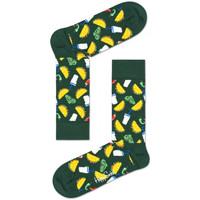 Accesorios Niño Calcetines Happy Socks Taco sock Multicolor