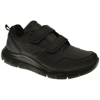 Zapatos Hombre Zapatillas bajas Joma DEPORTIVO SR.  NEGRO Negro