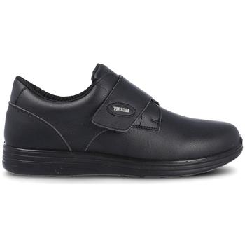 Zapatos Zapatillas bajas Paredes ESCORPIO Negro